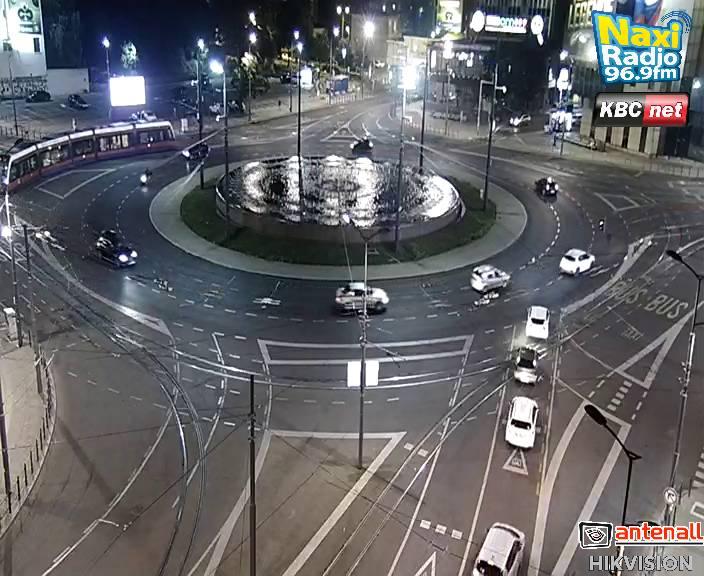 Live Webcamfoto