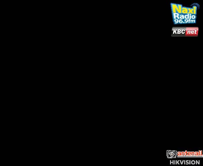 Bulevar Mihaila Pupina